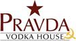 Pravda Vodka House